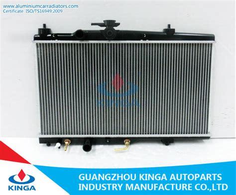 radiator parts covington ga radiator free engine image for user manual download auto radiator for toyota vios 2012 at oem 16400 02430 manufacturers wholesale products kinga