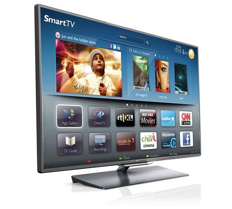 Win A 3500 Philips Ambilight Telly by Philips 2012 Tv Line Up Overview Flatpanelshd