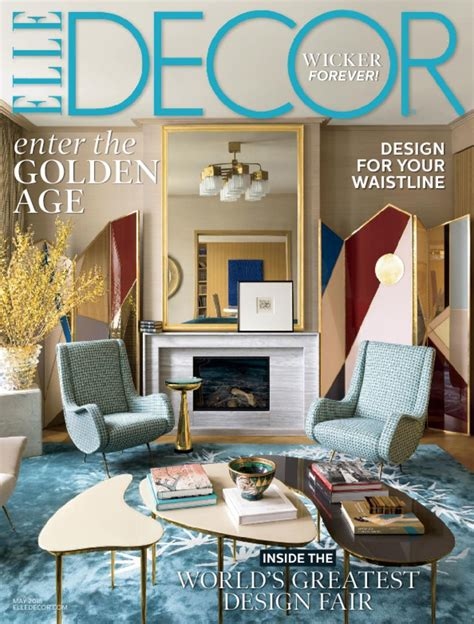decor magazine home decorating ideas discountmags