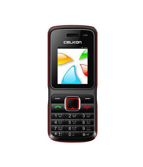 mobile phone snapdeal celkon c 355 mobile phones at low prices snapdeal
