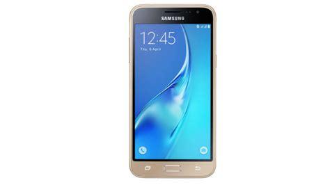 Harga Samsung J3 Pro Per Maret 2018 harga samsung galaxy j3 pro terbaru bulan maret 2018