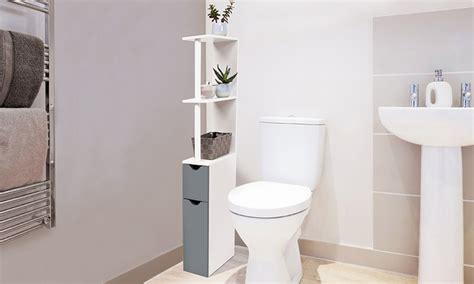 armadietto da bagno armadietto da bagno groupon