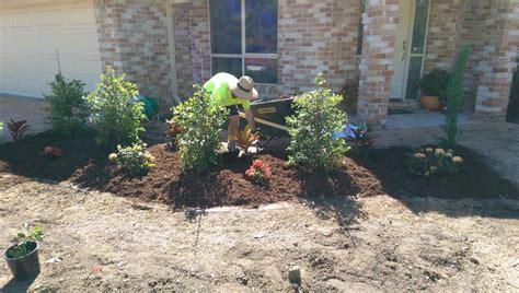 All Seasons Gardening by All Seasons Garden Management Gardeners Camira