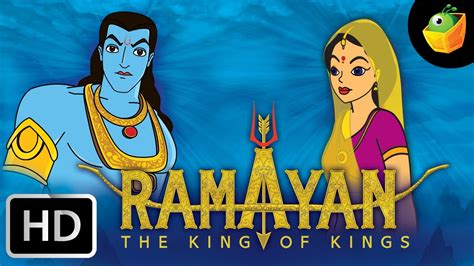 film cartoon full movie english ramayanam full movie in english hd compilation of
