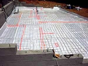 Basement Flooring Tiles With A Built In Vapor Barrier Strikingly Beautiful Basement Floor Moisture Barrier Flooring Tiles With A Built In Vapor