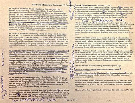 Self Reliance Essay by Self Reliance Essay Ralph Waldo Emerson On Self Reliance And Nonconformity Ayucar