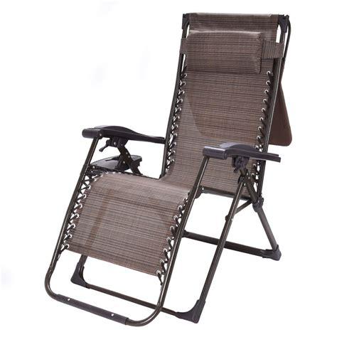outdoor recliner chairs best price impex easy outdoor zero gravity lounge rocker