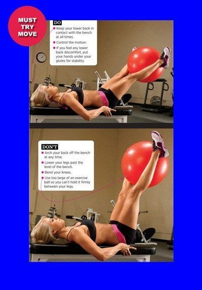 best 25 leg raises ideas on working out area free weights and free weight workout