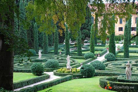 giardini verona top 12 most beautiful gardens of italy