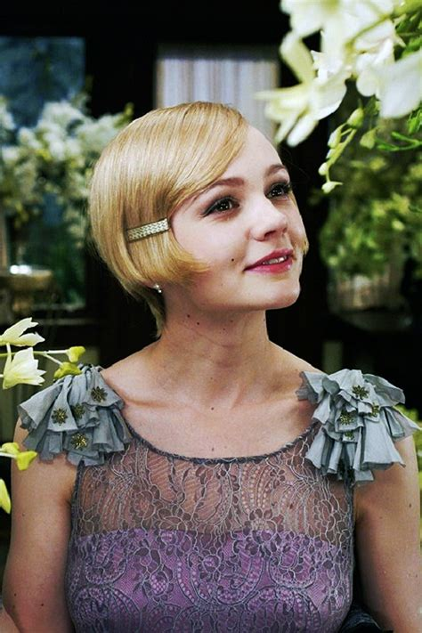 great gatsby hair 9 best rehal tom buchanan images on pinterest gatsby