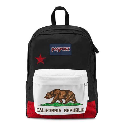 Jansport Tough newest jansport backpacks click backpacks