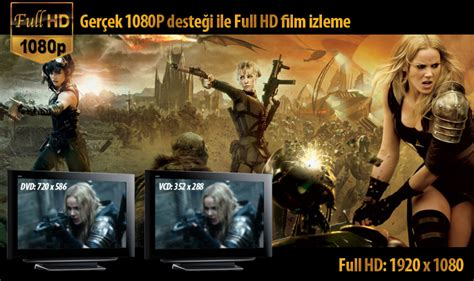 tr hd film zle full hd zle ezcool full hd box media player ezcool full hd box medya