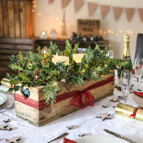 Flower Box 3 costruisci e vernicia una fioriera in legno verde
