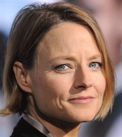 foster a aisha hinckley s obsession with jodie foster