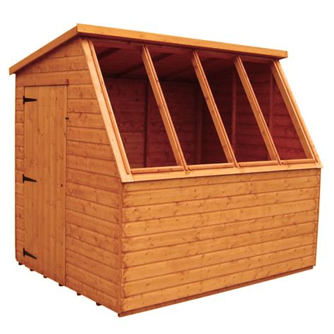 Sheds Bradford by Pottting Shed Bingley Fencing And Timber Timber