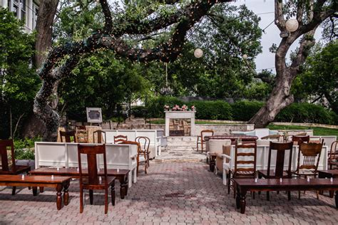 the allan house allan house outdoor event venue in austin tx the allan house