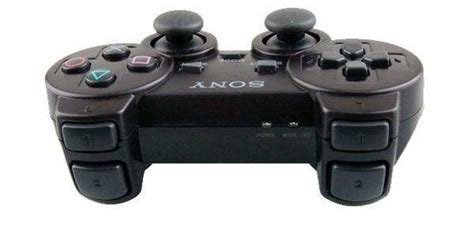 best playstation 2 the best sony playstation 2