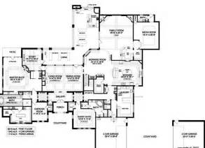 First Floor Master Home Plans by First Floor Master Luxury House Plans Luxury Master Suite