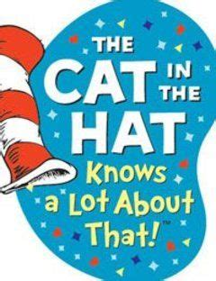 the cat in the hat in english and the cat in the hat knows a lot about that watch cartoons online watch anime online english