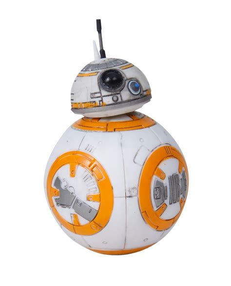 Wars Black Series 6 Inch Jakku Bb 8 wars the black series the awakens wave 1 jakku bb 8 6 inches figure