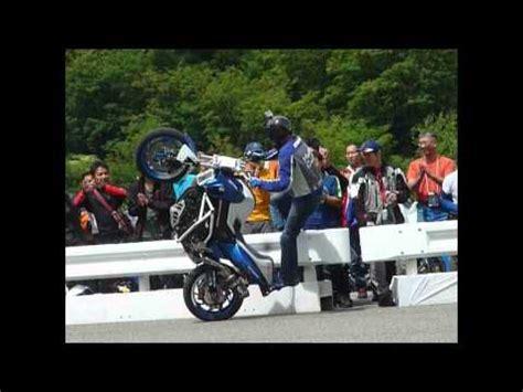 Bmw Motorrad Days 2013 Youtube by 2013 白馬bmw Motorrad Days Japan Youtube
