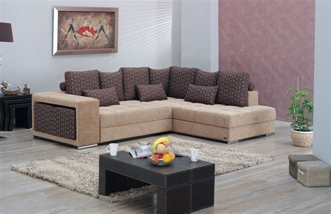 los angeles sectional sofa los angeles sectional sofa set by empire furniture usa