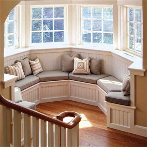 houses with window seats making the most of awkward spaces all about window seats this old house