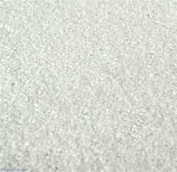 carpet tiles cost to install carpet tiles per square foot