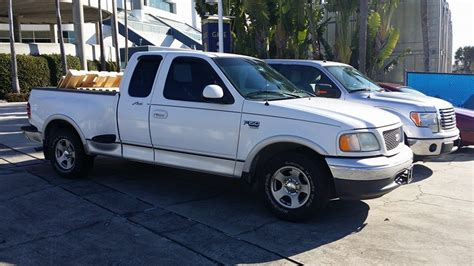 99 f150 lariat 2wd ford f150 forum community of ford