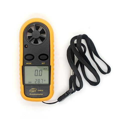 Cheapest Search Website Cheap Anemometer Driverlayer Search Engine