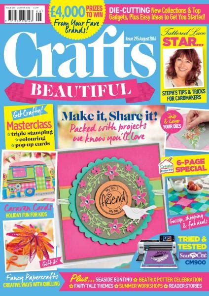 august crafts crafts beautiful august 2016 avaxhome