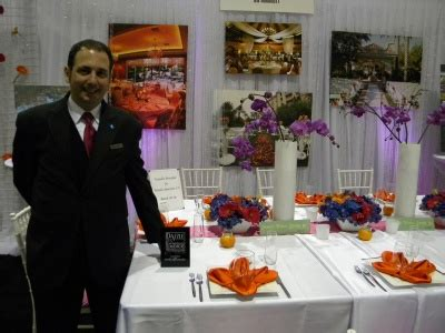 las vegas hotel wedding packages all inclusive victoriafamilywedding chapels receptions wedding program