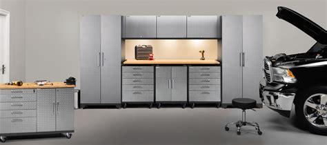 home garage exhaust garage exhaust fans wall mount floors doors interior