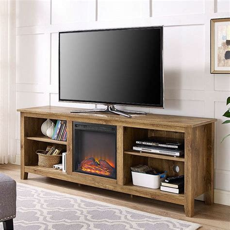 fireplace space heater best 25 fireplace space heater ideas on small