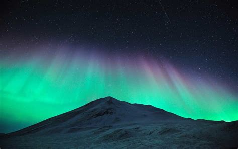best country to see northern lights the best places to see the northern lights in january
