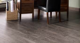 The Best Laminate Flooring What Is The Best Laminate Flooring For Your Home Best Laminate Flooring Ideas