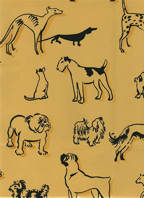 wallpaper dog design best in show wallpaper dogs wallpapersafari