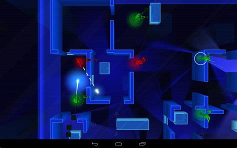 frozen synapse apk frozen synapse for android frozen synapse combat style play from an aerial