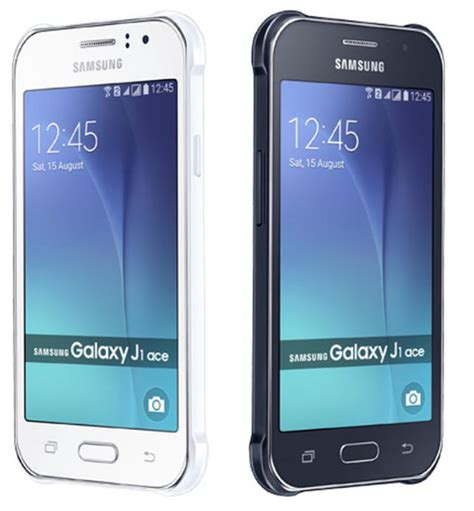 Samsung J1 Dan Z1 how to root samsung galaxy j1 ace sm j110 and install twrp recovery beritahu