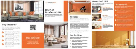 home interior company catalog home interior company catalog brochure designing services
