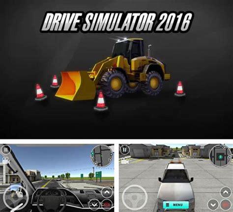 drive simulator 2016 android用driving school 2016を無料でダウンロード アンドロイド用ドライビング スクール