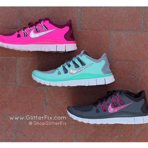 shoes grey running sportswear nike running shoes nike