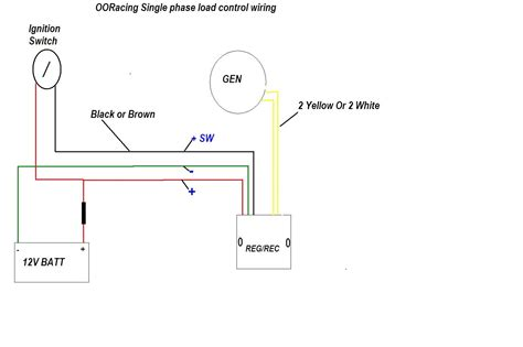 90cc dirt bike wiring diagram wiring diagram