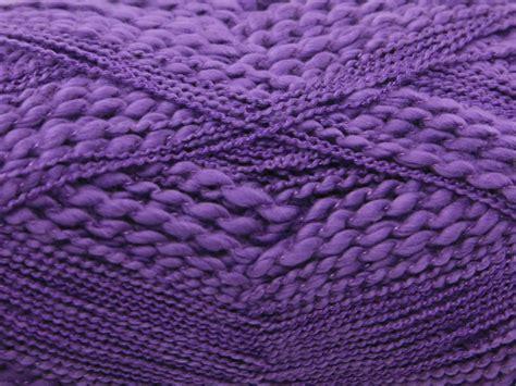king cole opium knitting yarn king cole opium knitting yarn per 100 gram kc070 m