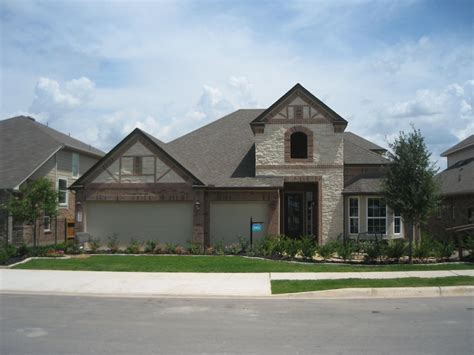 1000 images about ryland homes san antonio tx on