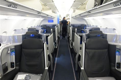 view available seats aa review jetblue a321 mint new york to los angeles live