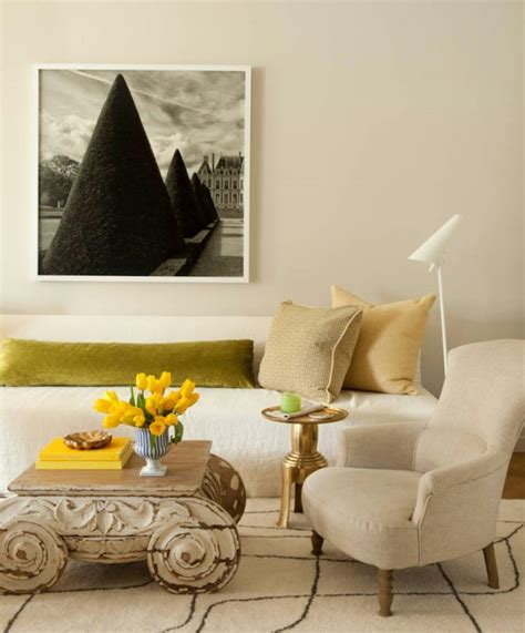living room decorating and designs by benjamin dhong