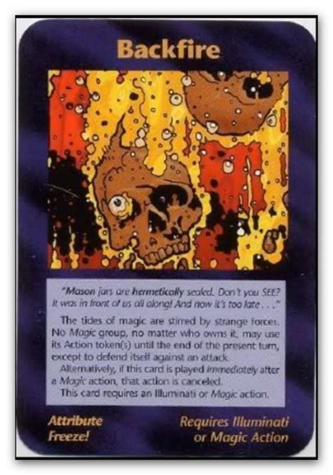 illuminati card all cards illuminati card all illuminati cards anonymous on