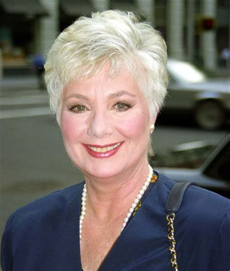 shirley jones haircuts shirley jones rejected by playboy i like these people