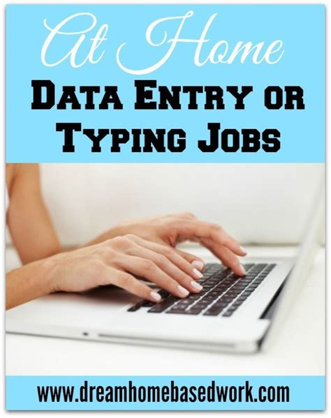 Online Jobs Data Entry Work From Home - best 25 data entry ideas on pinterest data entry from